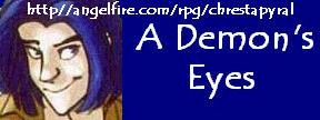 demoneyesbanner2.jpg