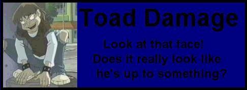 toaddamagebanner.jpg